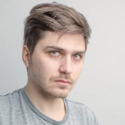 Marius Mirica