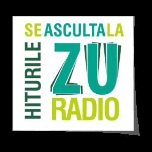 parteneri_radioZU