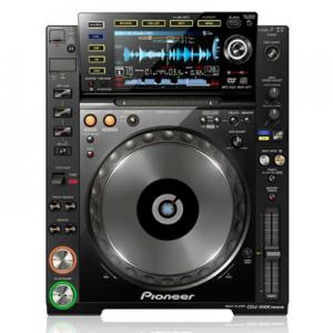 cdj2000nexus-400-x-400