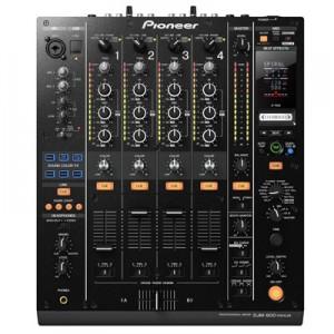 djm900nexus-400x400