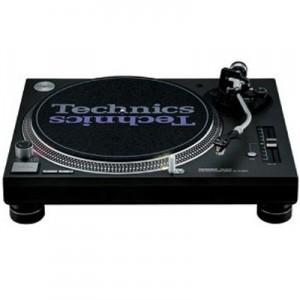 technics5-400x400